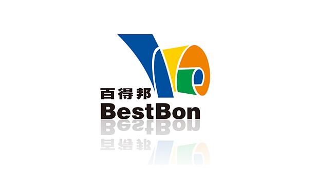 翘大拇指的品牌标志_百得邦logo设计_标志设计,LOGO设计,商标设计,VI设计—中国标志 ...