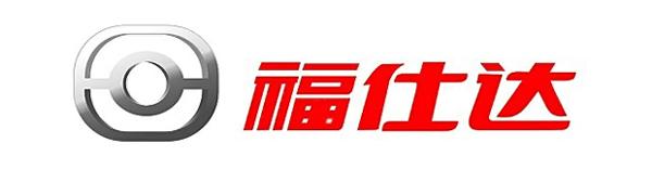 """中华人民共和国第五届特殊奥林匹克运动会由中国残联、国家体育总局、中国特奥委员会主办,福建省人民政府承办,于2010年9月19日至25日在福建省福州市举行。 会徽以福州市市花""""茉莉花""""与形象化的运动员为设计元素组合创意而成。动态的写意运动员形象顺时针组成一个盛开的茉莉花造型,动感十足,五个""""J""""字型的运动员,象征着本次运动会的举办地——福建。以互补形态组成中间的五角 星,寓意中华人民共和国第五届特殊奥林匹克运动会在福建省举办,并将是一"""