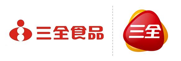 """10月28日,中国速冻食品行业领导者三全新形象媒体发布在河南省省会郑州市隆重举行,发布会以""""专注速冻二十年,赢领创变""""为主题。郑州市副市长王跃华、三全公司创始人陈泽民、三全各地经销商、各大媒体齐聚河南郑州,共同见证中国速冻食品行业的重要时刻。 从中国第一颗速冻汤圆到中国第一个速冻粽子,三全自创立以来始终坚持""""全面的质量管理、全新的生产工艺、全方位的优质服务""""。不到二十年,三全公司由当初的一个小厂,发展成为现今占地八万多平方米,拥有几十条现代化生产线及几万吨"""