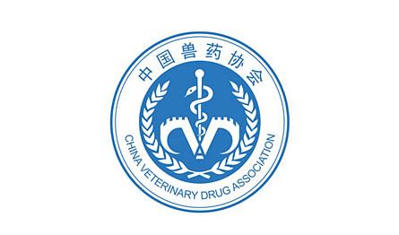 动物鼠标logo设计