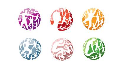 美国健康产品品牌usana更换品牌logo及包装