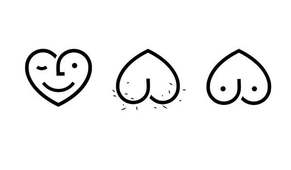 温迪高夫癌症风险基金会logo