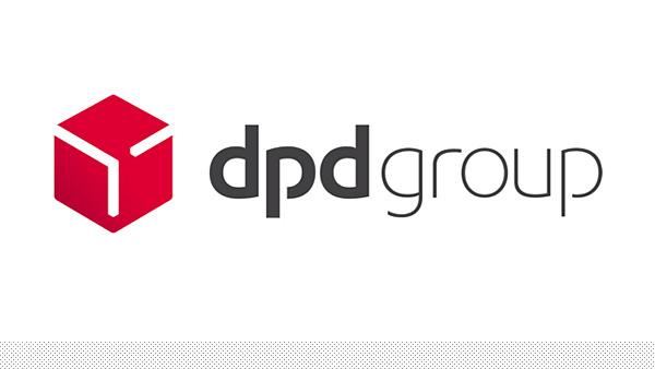 德普达快运(dpd)集团发布新logo
