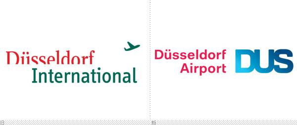 威斯特 杜塞尔多夫/杜塞尔多夫国际机场是德国第三大机场,位于德国北莱茵/威斯特...
