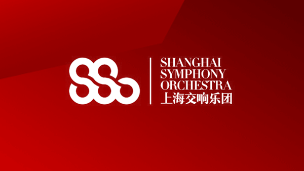 进口钢琴品牌logo