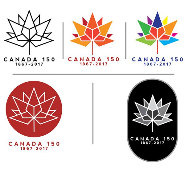 logo logo 标志 设计 矢量 矢量图 素材 图标 600_548