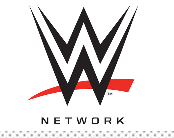 世界摔角娱乐(wwe)启用新logo