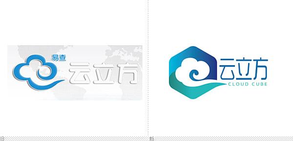 logo_广州vi设计